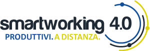 Smartworking 4.0